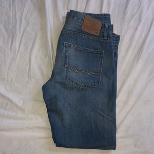 American Eagle Outfitters Jeans - Men's American eagle vintage jeans